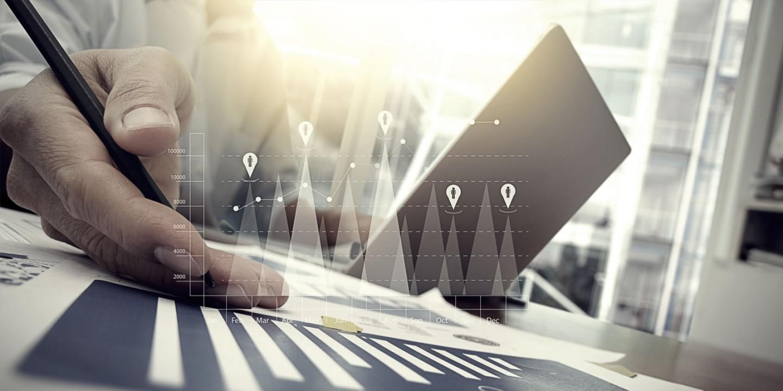 <strong>CITY CONSULT</strong> е компания,   която излиза извън рамките на <strong>счетоводните услуги</strong>. ^ Ние осигуряваме <strong>пълна счетоводна и</strong>    <strong>правна подкрепа на вашия бизнес</strong>.