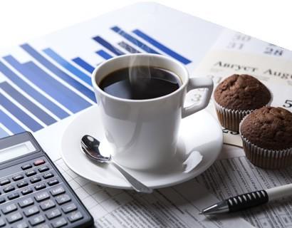 Съветваме ви как да оптимизирате данъчната тежест без да нарушавате нормативните изисквания